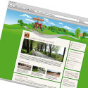 Lebenslauf-Interessen-Blog-erwähnen-125x125